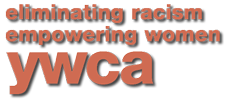 YWCA of Haover PA