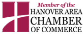Hanover area of Chamber Of Commerce
